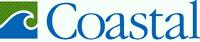 Coastal Construction Group