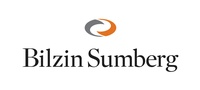 Bilzin, Sumberg, Baena, Price & Axelrod, LLP
