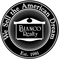 Bianco Realty