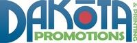 Dakota Promotions