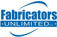 Fabricators Unlimited