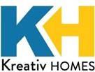 Kreativ Homes