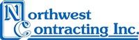 Northwest Contracting, Inc.