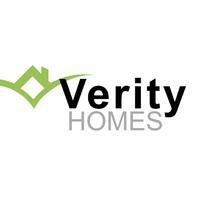 Verity Homes