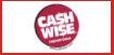 Cashwise North