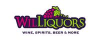 Williquors