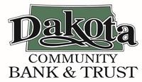 Dakota Community Bank & Trust