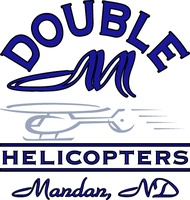 Double M Helipcopters