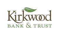 Kirkwood Bank & Trust Co.