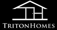 Triton Homes
