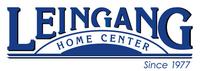 Leingang Home Center