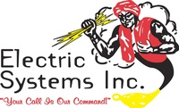Electric Systems, Inc.