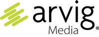 Arvig/Arvig Media