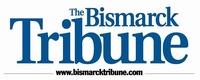 The Bismarck Tribune