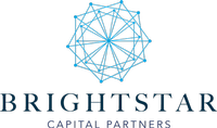 Brightstar Capital Partners