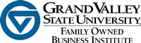 Family Owned Business Institute