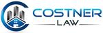 Costner Law Office, PLLC