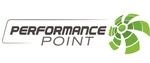 Performance Point, LLC