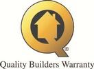 Quality Builders Warranty