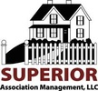 Superior Association Management, LLC