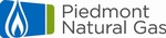 Piedmont Natural Gas Co