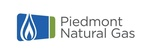 Piedmont Natural Gas Co