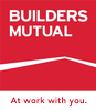 Builders Mutual Insurance Company