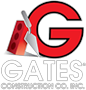 Gates Construction Co.