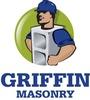 Griffin Masonry, Inc.