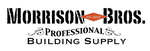 Morrison Brothers Building Center, LLC