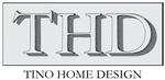 Tino Home Design, LLC