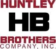Huntley Brothers