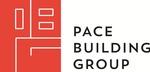 Pace Development Group, Inc