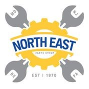 North East Parts Group