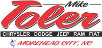 Mike Toler Chrysler Dodge Jeep Ram Fiat