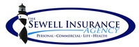The Sewell Insurance Agency Inc