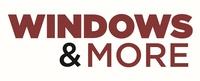 Windows & More