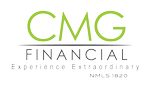 Grace Garcia - Loans by Grace for CMG Mortgage, Inc. NMLS #1820
