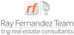 Ray Fernandez Team- TNG Real Estate Consultants