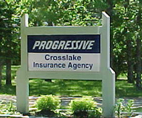 Crosslake Insurance Agency, Inc.