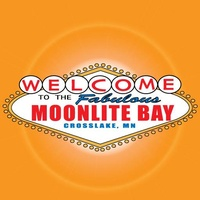 Moonlite Bay Family Restaurant & Bar - Crosslake