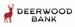 Deerwood Bank - Deerwood