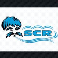 SCR - Northern