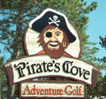 Gallery Image pirtcove_photo.jpg