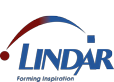 LINDAR Corporation