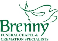 Brenny Family Funeral Chapel