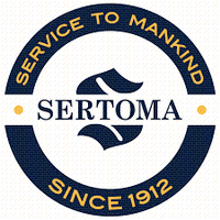 Brainerd Area Sertoma Club