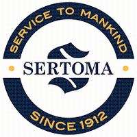 Brainerd Area Sertoma Club