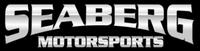 Seaberg Motorsports