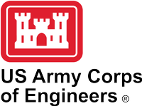 U.S. Army Corps of Engineers Cross Lake Recreation Area